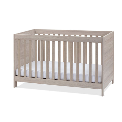 Silver Cross Ascot Furniture - Cot Bed