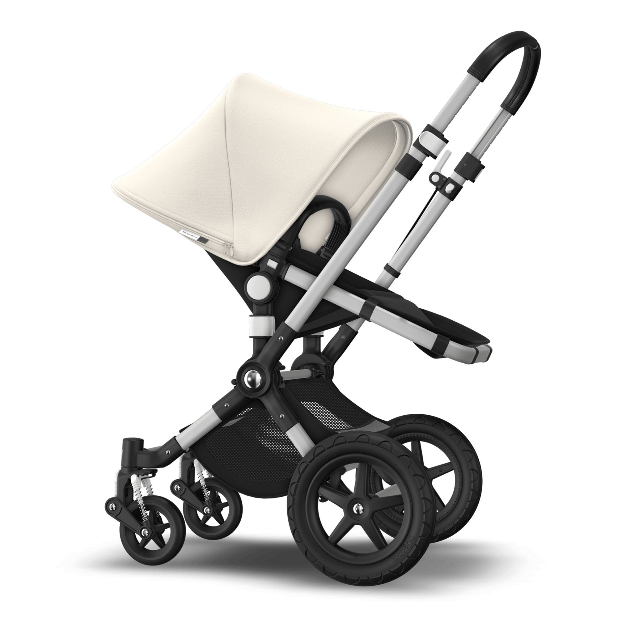 Bugaboo Cameleon 3 Plus - Pushchair Expert