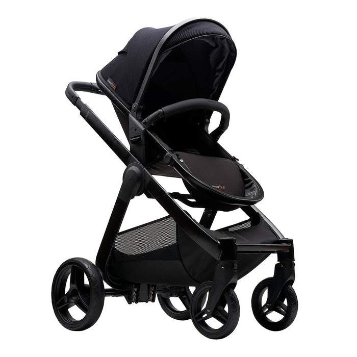BabaBing! Raffi 3-in-1 Travel System