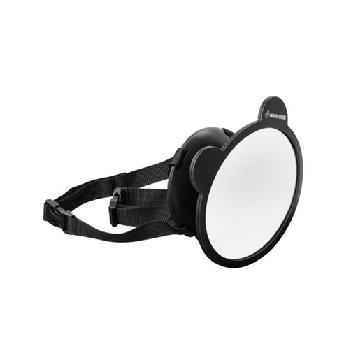 Maxi-Cosi Back Seat Car Mirror - Pushchair Expert