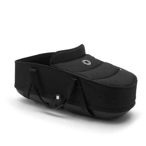 Bugaboo Bee 6 Carrycot Complete - Black