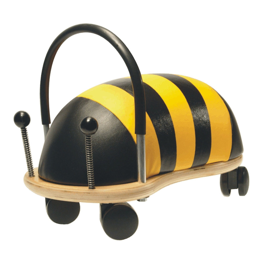 Wheely Bug Bumble Bee - Small - Pushchair Expert