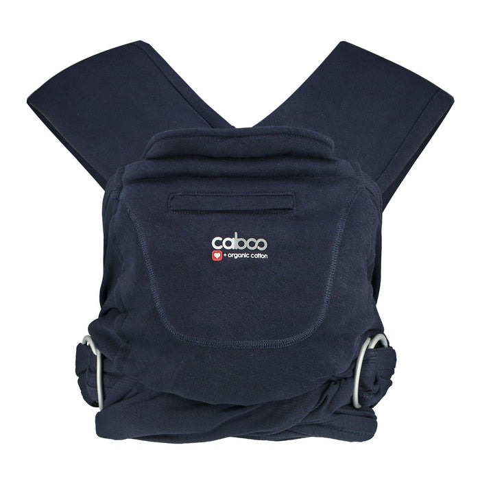Close Caboo +Organic - Outerspace - Pushchair Expert