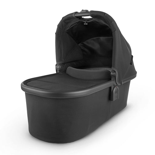 UPPAbaby Vista/Cruz Carrycot (2020) - Jake - Pushchair Expert