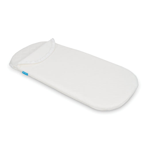 UPPAbaby Carrycot Mattress Cover (2018 - later)