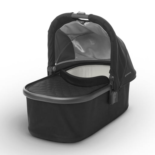 UPPAbaby Carry Cot - Jake - Pushchair Expert