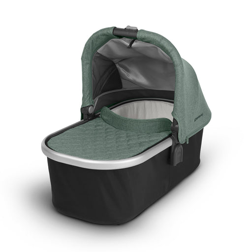 UPPAbaby Carrycot - Pushchair Expert