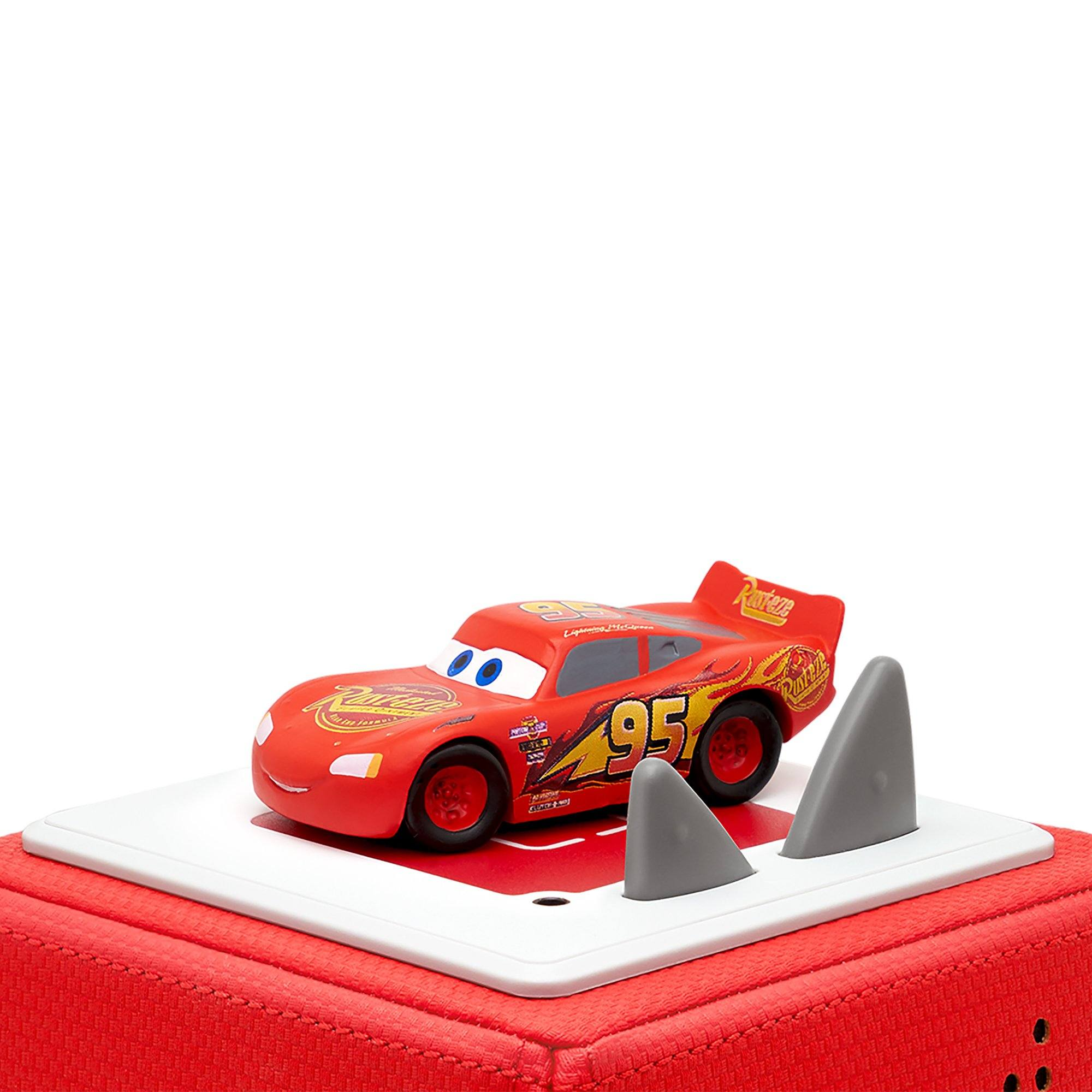 Tonies Disney - Cars - Pushchair Expert