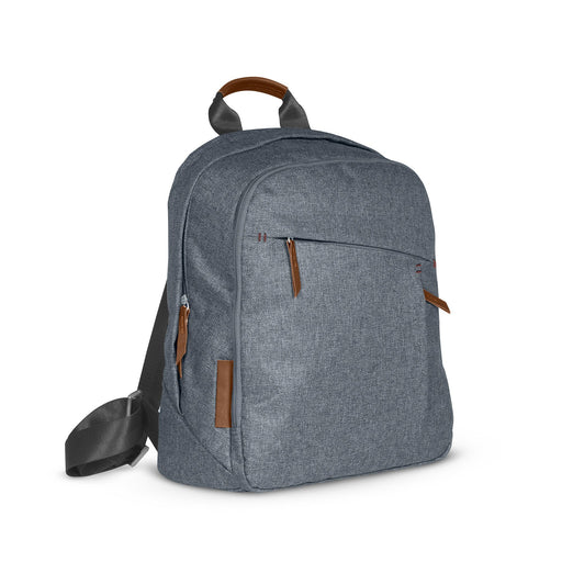 UPPAbaby Changing Backpack - Gregory (blue)
