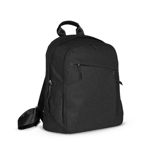 UPPAbaby Changing Backpack - Jake (black)