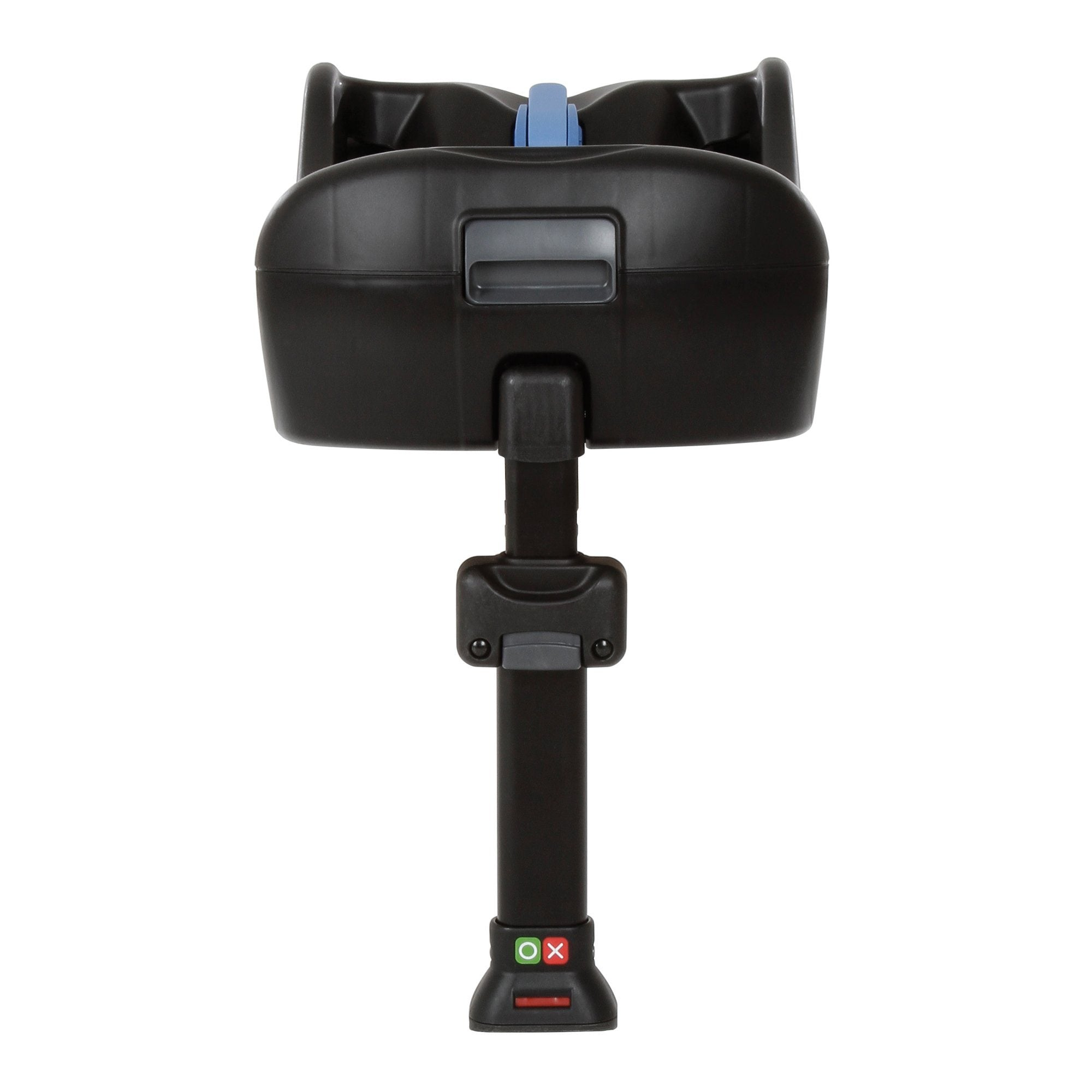 Joie ClickFIT Car Seat Base - Pushchair Expert
