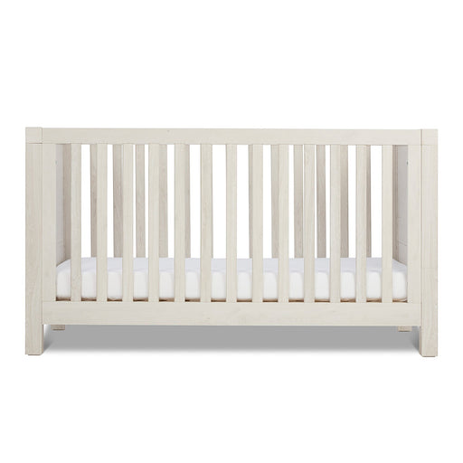 Silver Cross Coastline Furniture - Cot Bed - Pushchair Expert