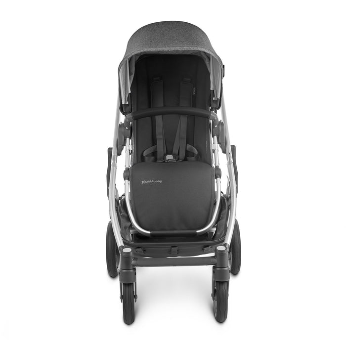 UPPAbaby CRUZ V2 (2020) 6-piece bundle - Jordan - Pushchair Expert