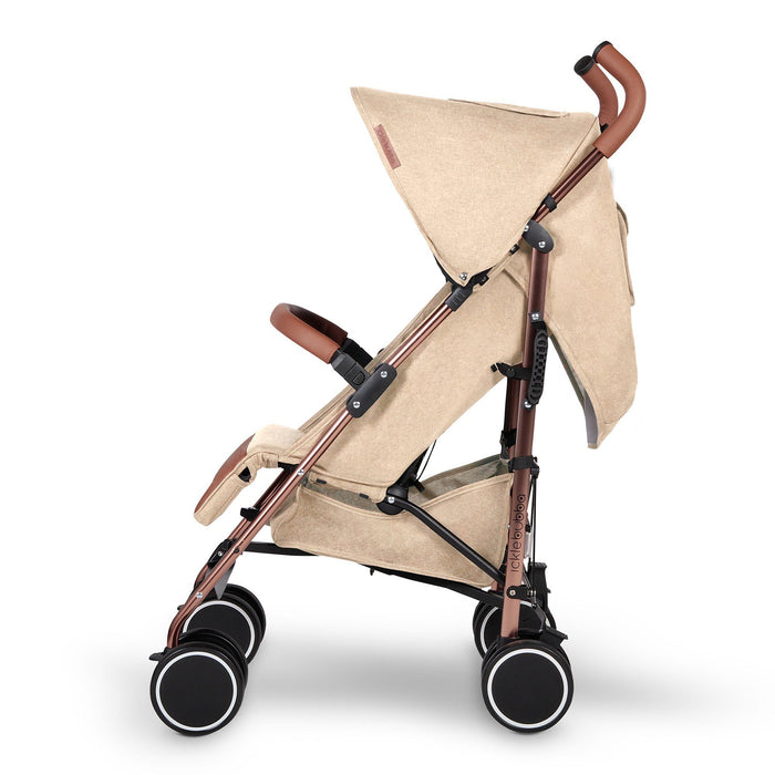 Ickle Bubba Discovery Stroller