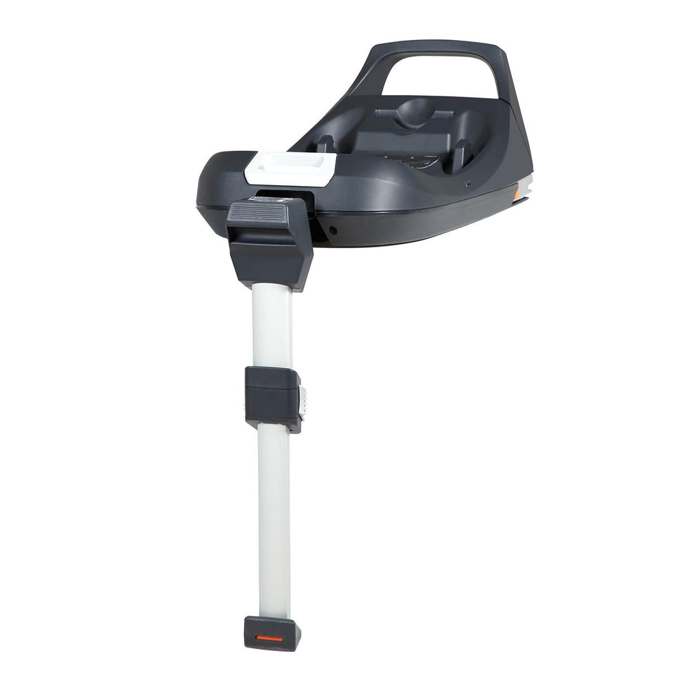 Cosatto Dock i-Size Car Seat Base - Pushchair Expert