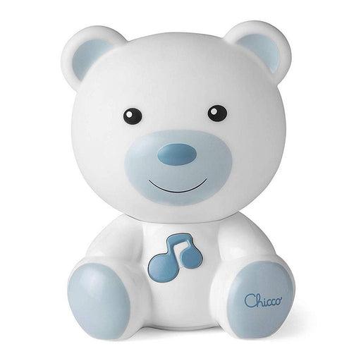Chicco Dreamlight Bear - Blue