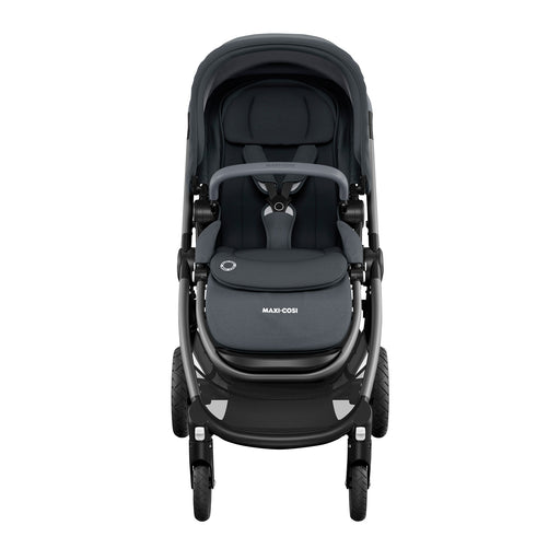 Maxi-Cosi Adorra - Essential Graphite - Pushchair Expert