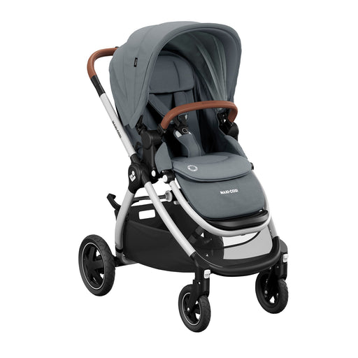 Maxi-Cosi Adorra - Essential Grey - Pushchair Expert