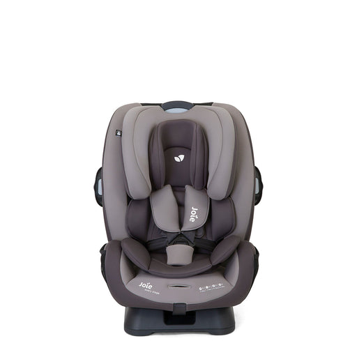 Joie Every Stage Group 0+/1/2/3 car seat - Dark Pewter (grey)