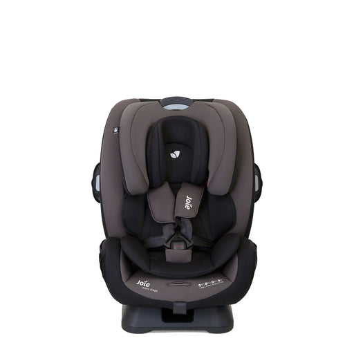 Joie Every Stage Group 0+/1/2/3 Car Seat - Ember (grey/black) - Pushchair Expert