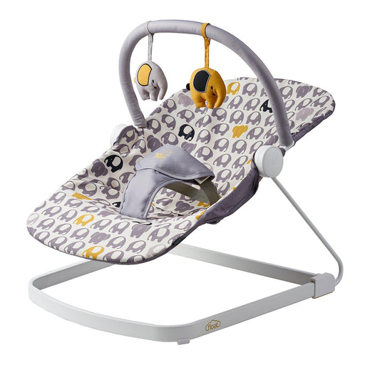 BabaBing! Float Baby Bouncer
