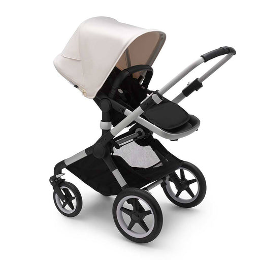 Bugaboo Fox 2 - White