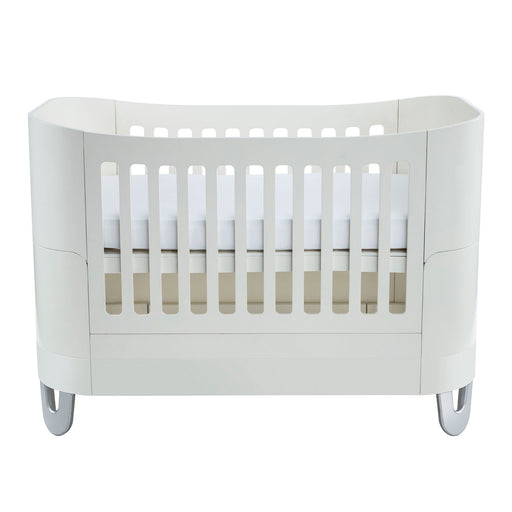 Gaia Serena Complete Sleep+ /Mini White