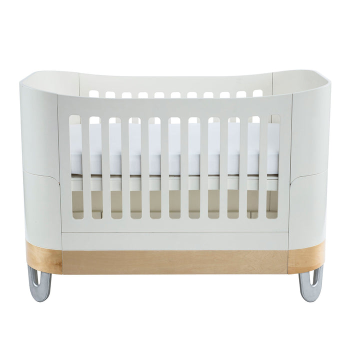 Gaia Serena Complete Sleep+ /Mini White/Natural