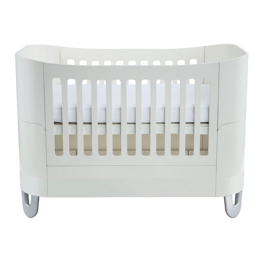 Gaia Serena Complete Sleep+ /Co-Sleep White
