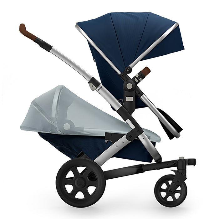 Joolz Geo² lower mosquito net - Pushchair Expert