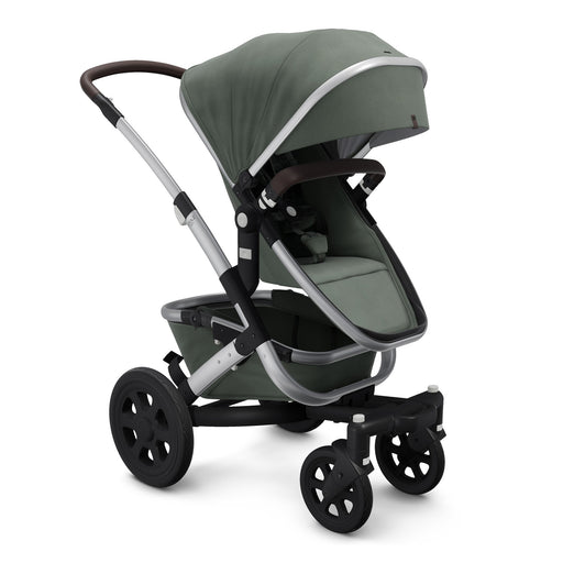 Joolz Geo 2 Mono Marvellous Green - Pushchair Expert