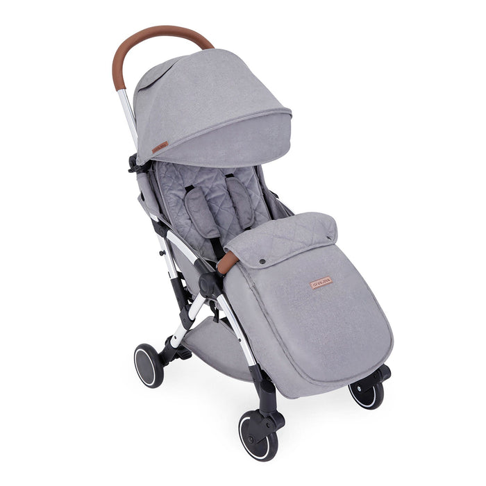 Ickle Bubba Globe Stroller Max