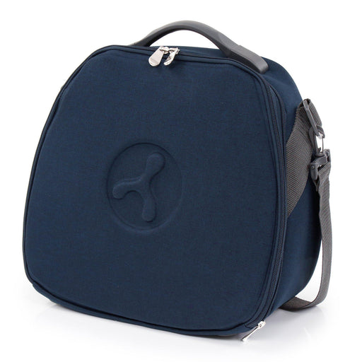 BabyStyle Hybrid Changing Bag - Simply Navy - Pushchair Expert