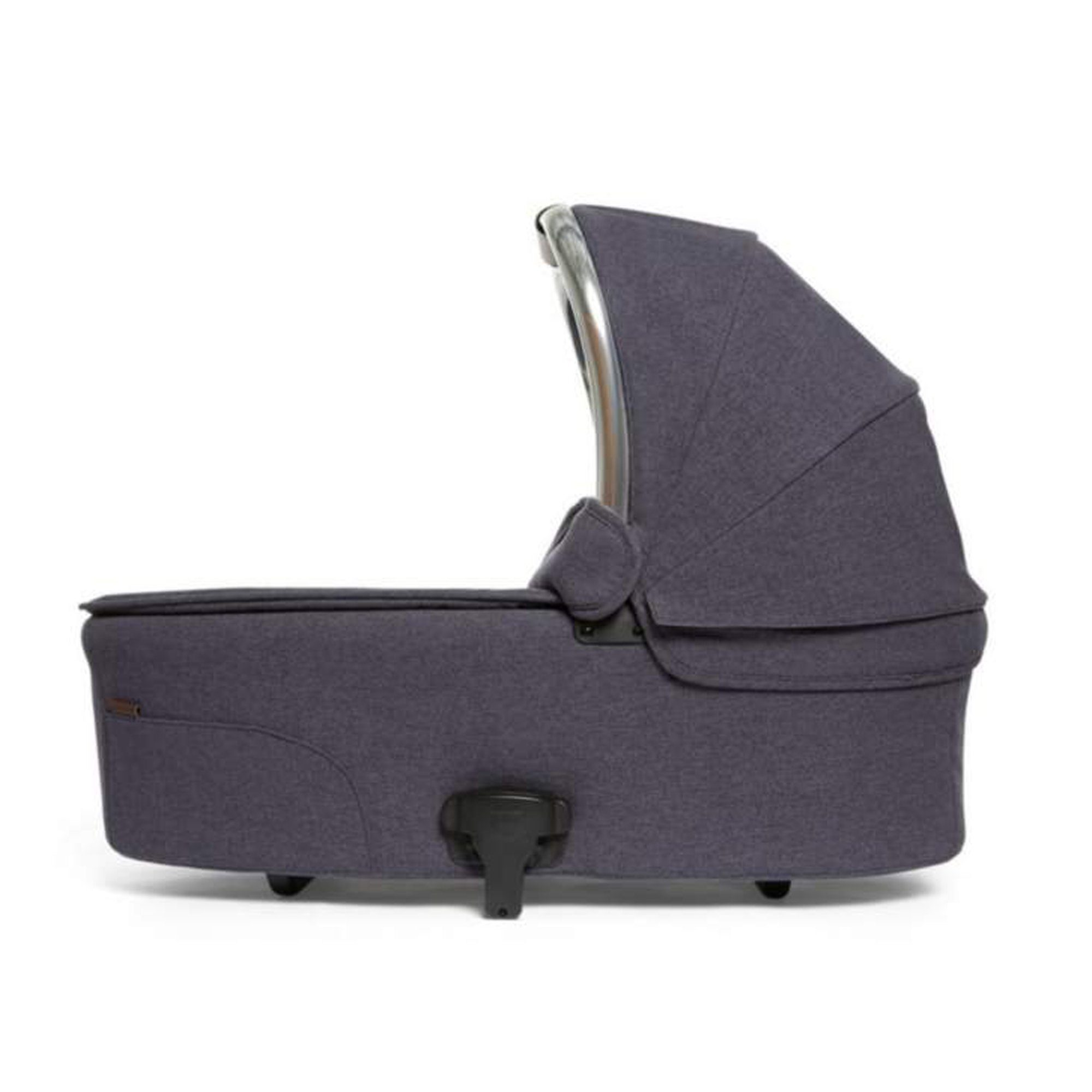 Mamas & Papas Ocarro Travel System - Essentials Kit - Navy - Pushchair Expert