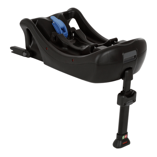 Joie i-Base - Pushchair Expert