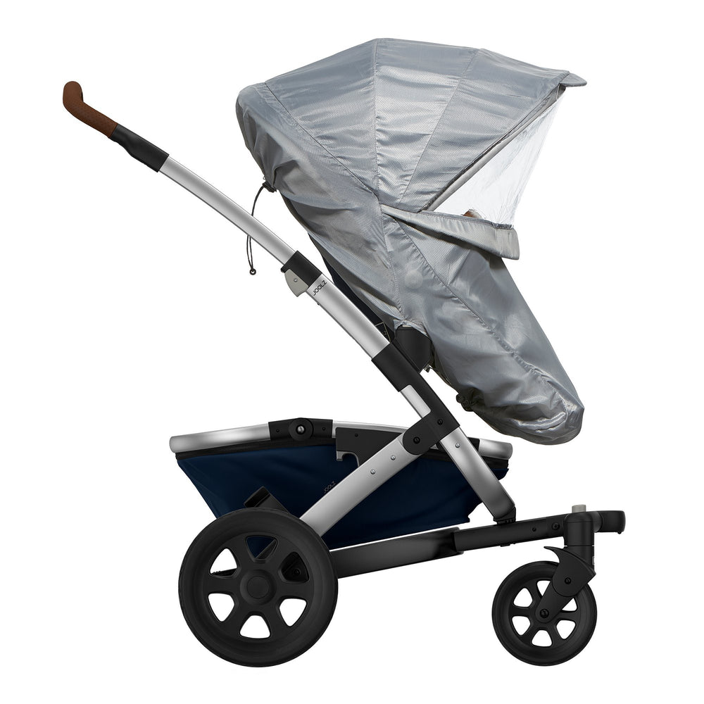Joolz Uni² raincover - Pushchair Expert