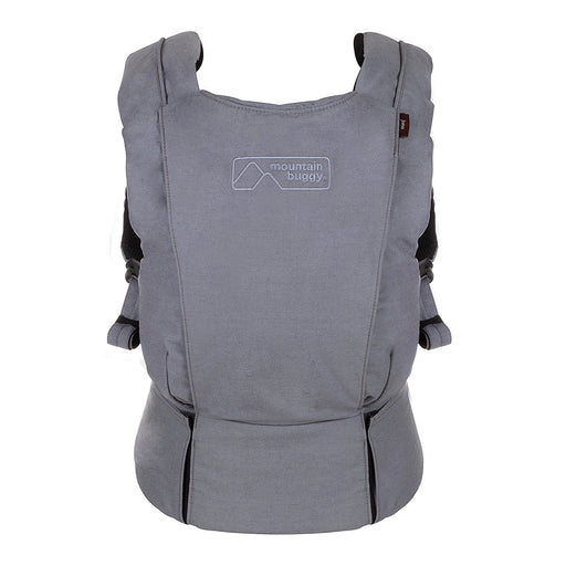 Mountain Buggy Juno - Charcoal