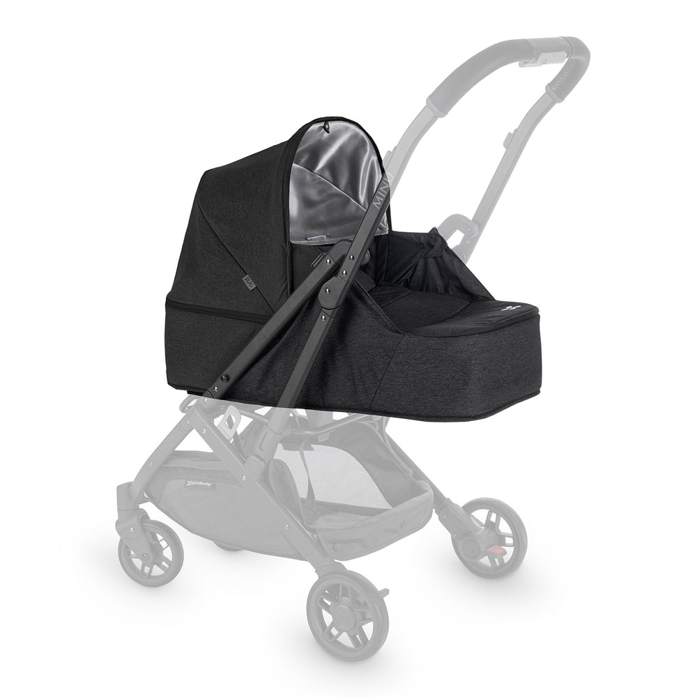 UPPAbaby MINU From Birth Kit Jake