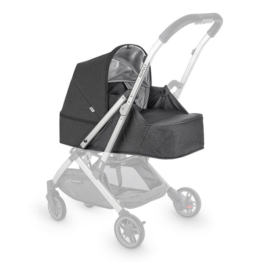 UPPAbaby MINU From Birth Kit Jordan - Pushchair Expert