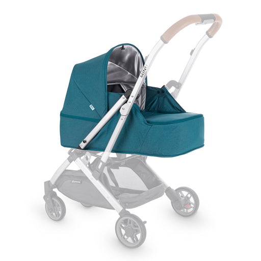 UPPAbaby MINU From Birth Kit Ryan