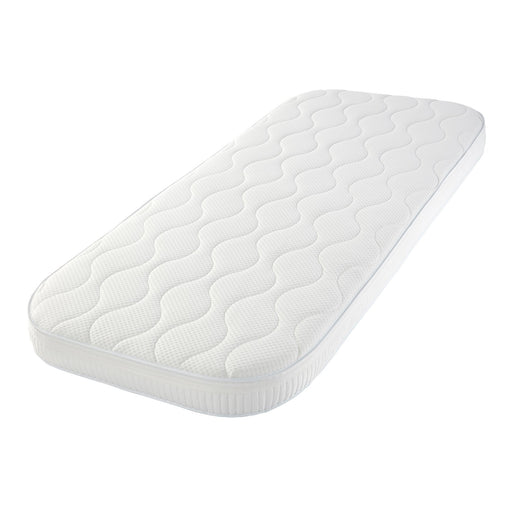 Gaia Baby Complete Sleep Mattress - Pushchair Expert