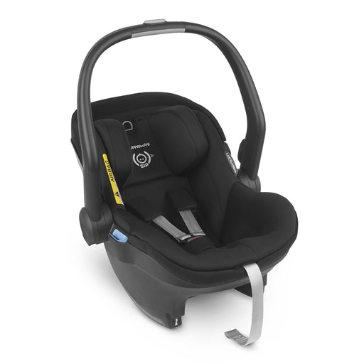 UPPAbaby Mesa iSize Infant Car Seat Jake - Pushchair Expert