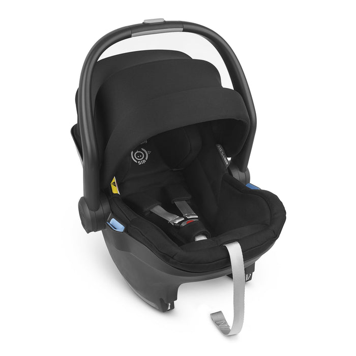 UPPAbaby Mesa iSize Infant Car Seat Jake