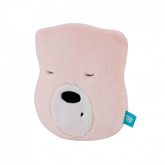 myHummy Mini Sleep Sensor - Pink - Pushchair Expert