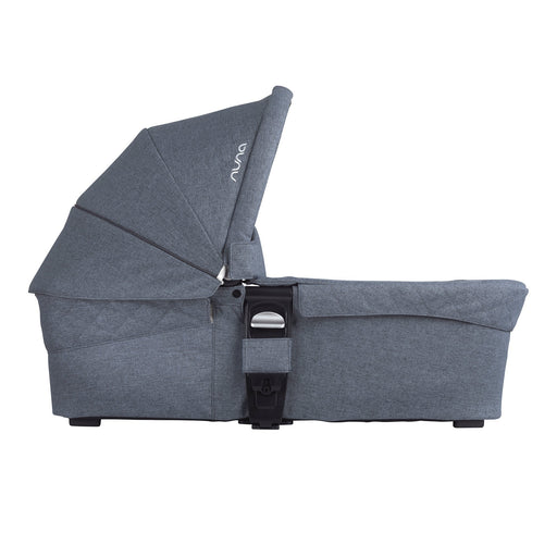 nuna Mixx carrycot - Pushchair Expert