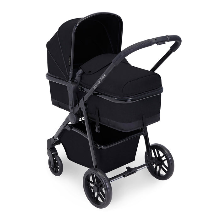 Ickle Bubba Moon 2-in-1