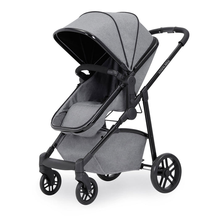 Ickle Bubba Moon 2-in-1 - Space