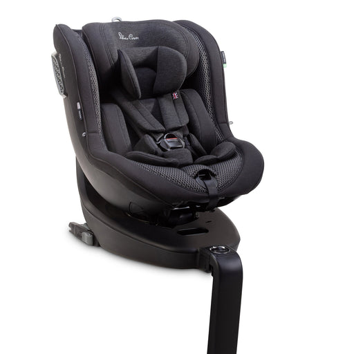 Silver Cross Motion i-Size 0-4 years car seat - Donington