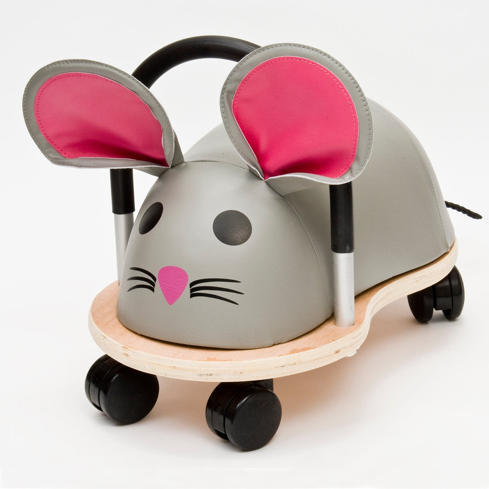 Wheely Bug Mouse - Small - Pushchair Expert