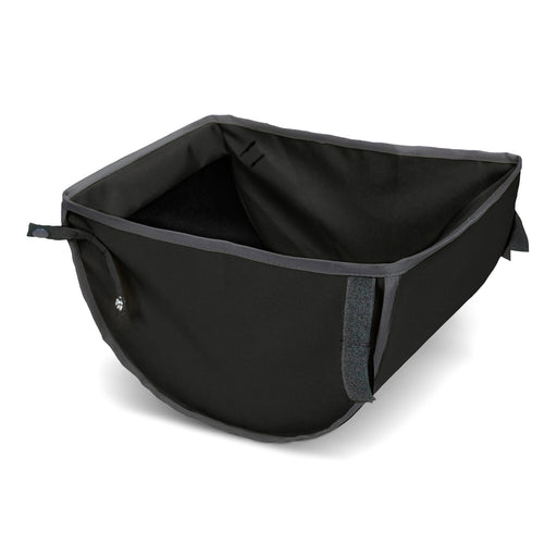 Out'n'About Nipper Single Storage Basket - Pushchair Expert